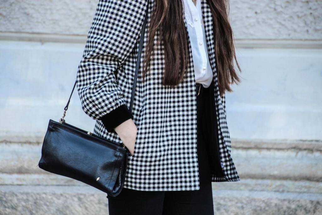 Modeblog-Autumn-Outfit-Vintage-Jumper-Hat-Skirt-Vintagestyle-1-49