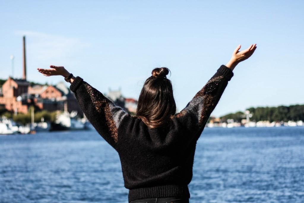 Stockholm-Travel-Modeblog