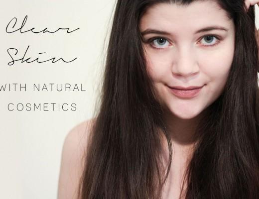 naturkosmetik-reine-haut-pickel-loswerden-reinigen-clear-skin-with-natural-cosmetics