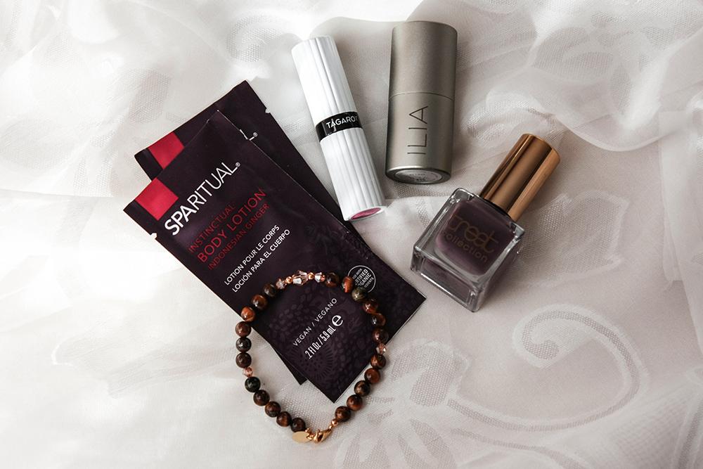 Naturkosmetik-Modeblog-natural-cosmetics-makeup-silvester-new-year-19-3