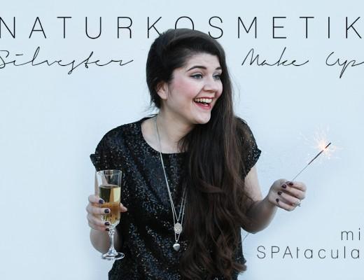 Naturkosmetik-Modeblog-natural-cosmetics-makeup-silvester-new-year-19-7 Kopie