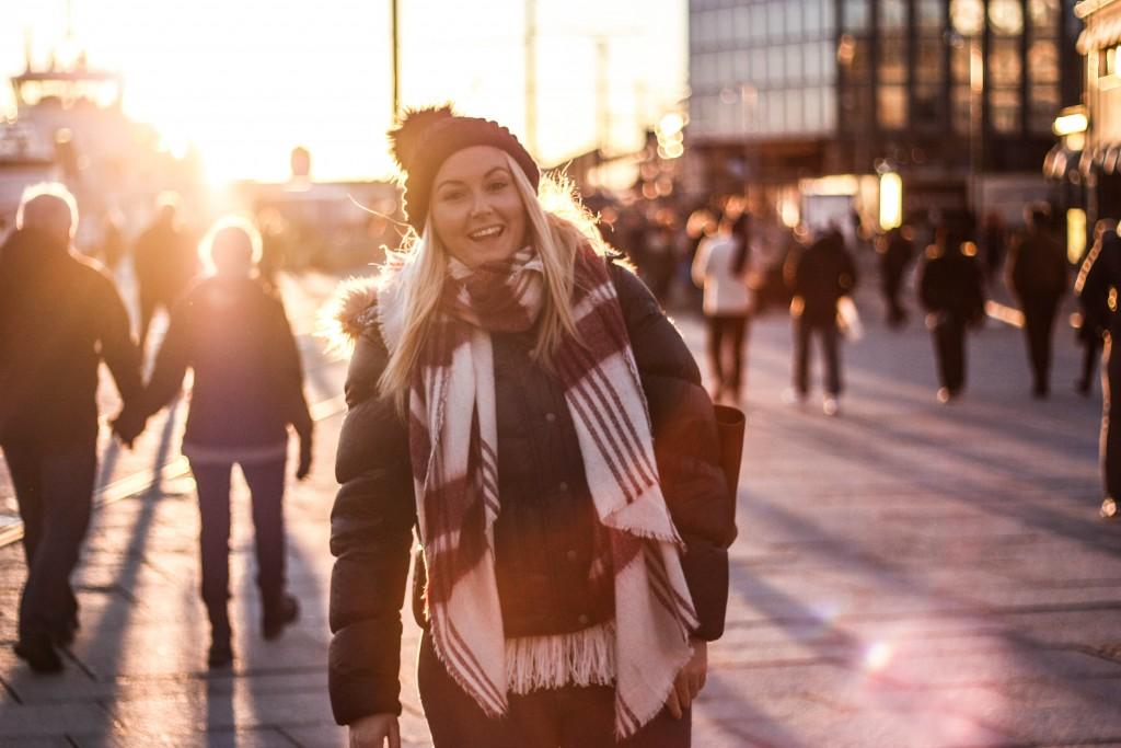 Oslo-Travel-City-19-7