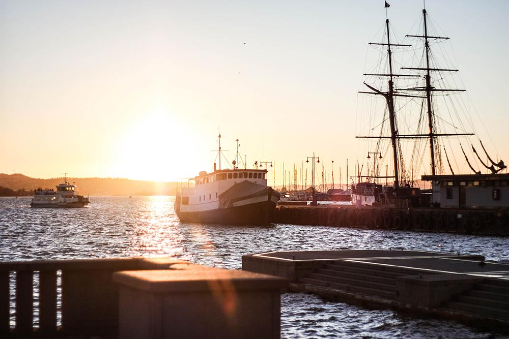 Oslo-Travel-City-19-8klein