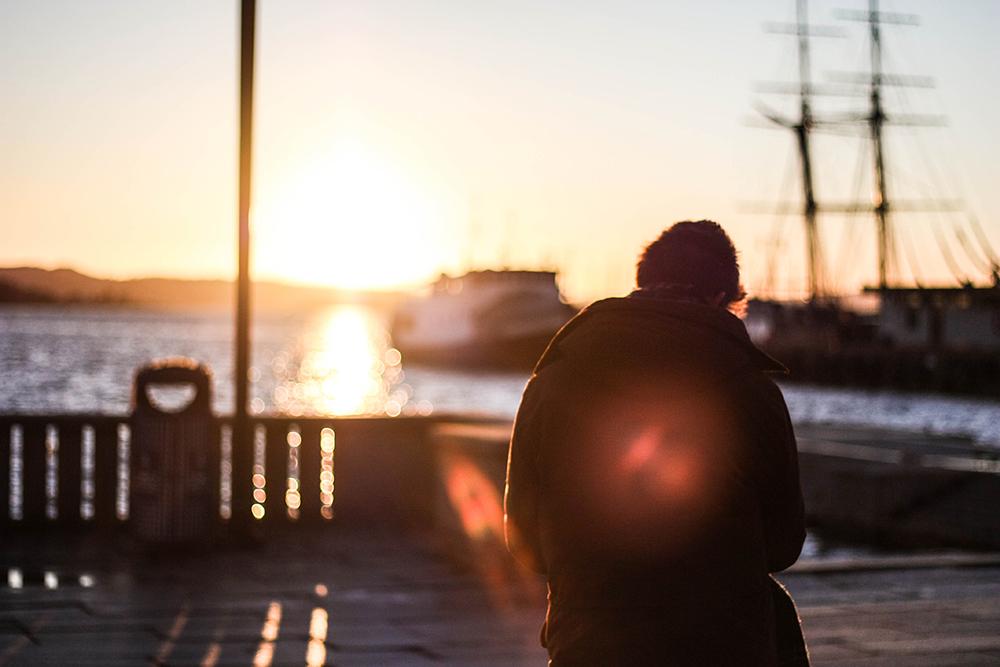 Oslo-Travel-City-19-9-klein