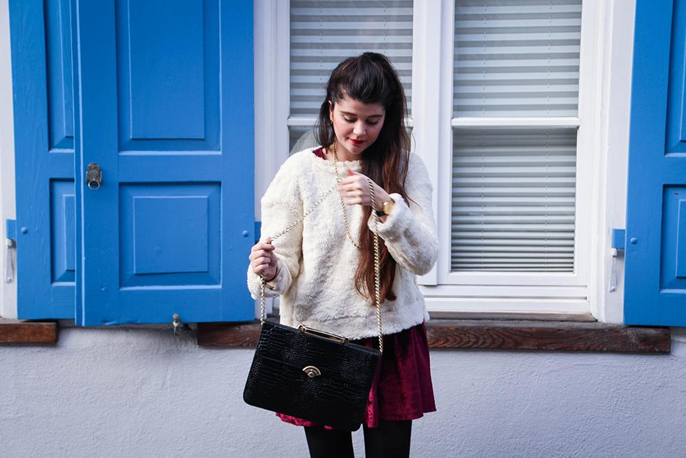 weihnachten-outfit-modeblog-fair-fashion-vintage-151224-3396