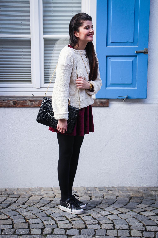 weihnachten-outfit-modeblog-fair-fashion-vintage-151224-3407