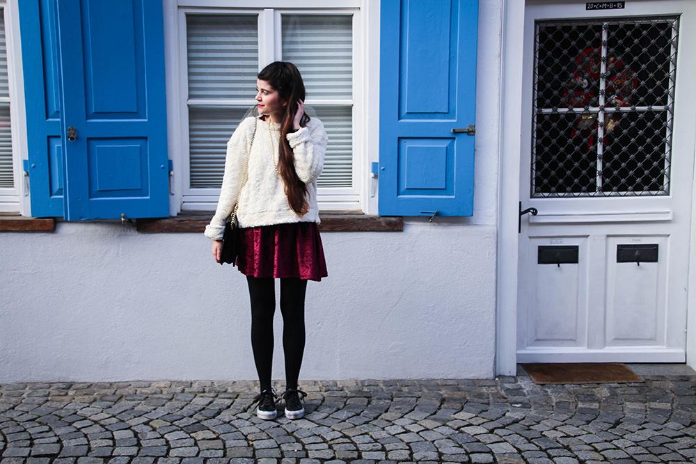 weihnachten-outfit-modeblog-fair-fashion-vintage-151224-3408
