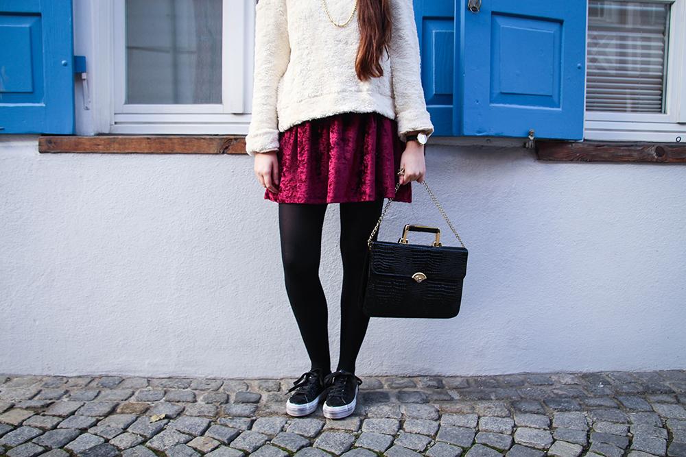 weihnachten-outfit-modeblog-fair-fashion-vintage-151224-3443