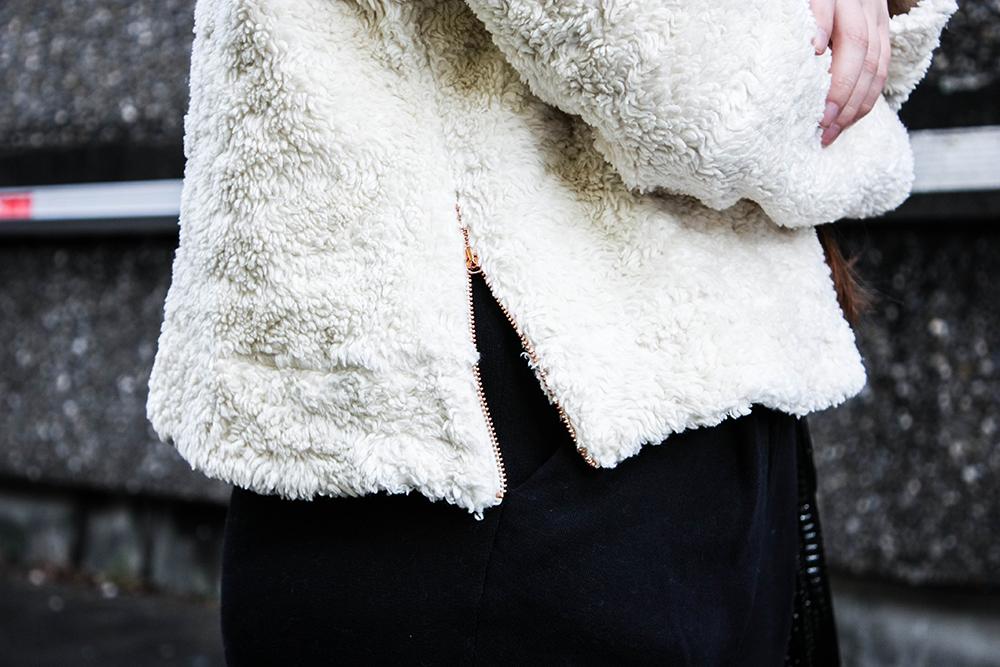 Modeblog-Jannjune-outfit-fair-fashion-sustainability-nachhaltigkeit-19-3k