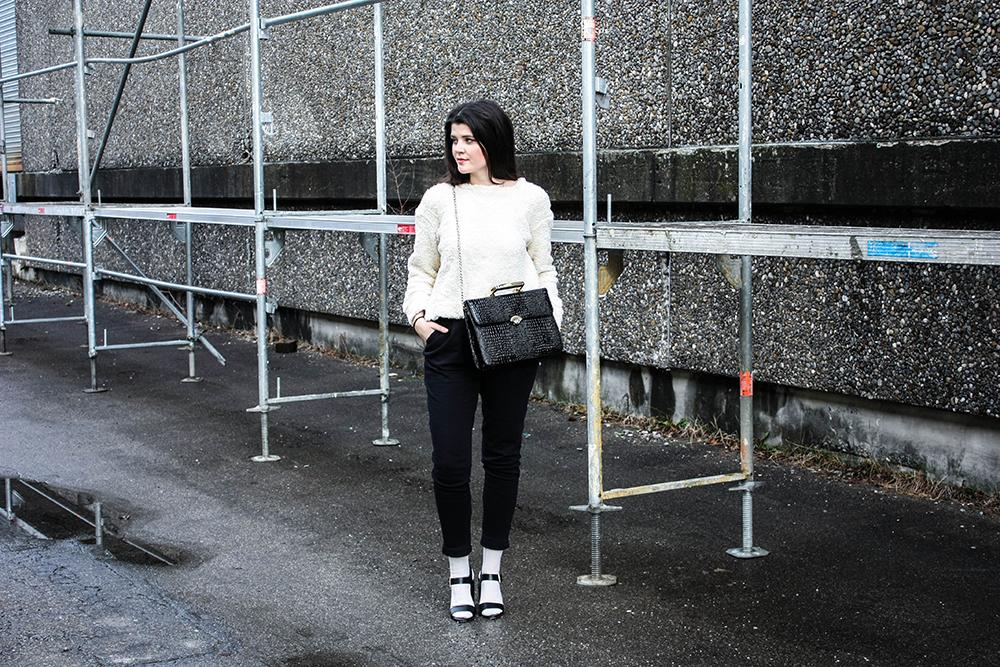 Modeblog-Jannjune-outfit-fair-fashion-sustainability-nachhaltigkeit-19-4k