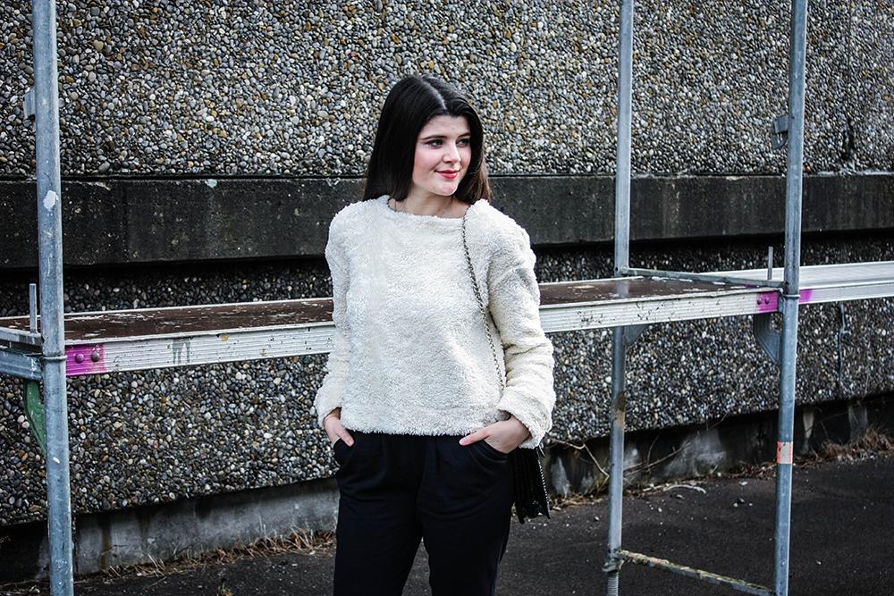 Modeblog-Jannjune-outfit-fair-fashion-sustainability-nachhaltigkeit-19-klein