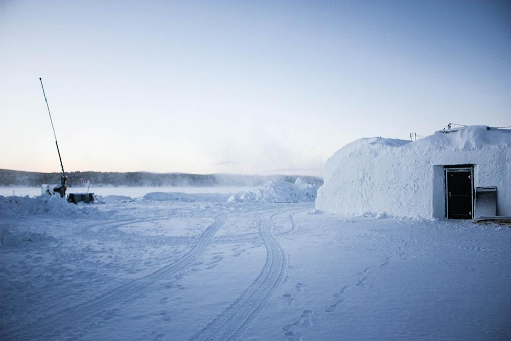 lapland-trip-2015-sweden-north-Lappland-urlaub-kiruna-19-10klein