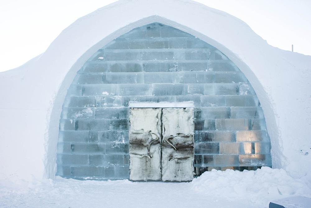lapland-trip-2015-sweden-north-Lappland-urlaub-kiruna-19-12klein