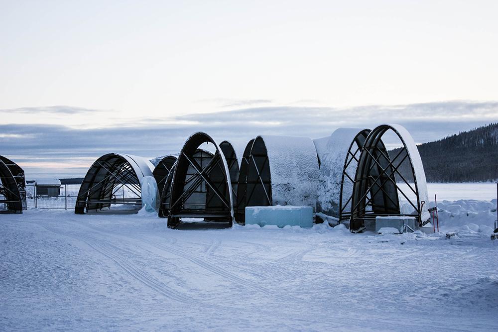 lapland-trip-2015-sweden-north-Lappland-urlaub-kiruna-19-9klein
