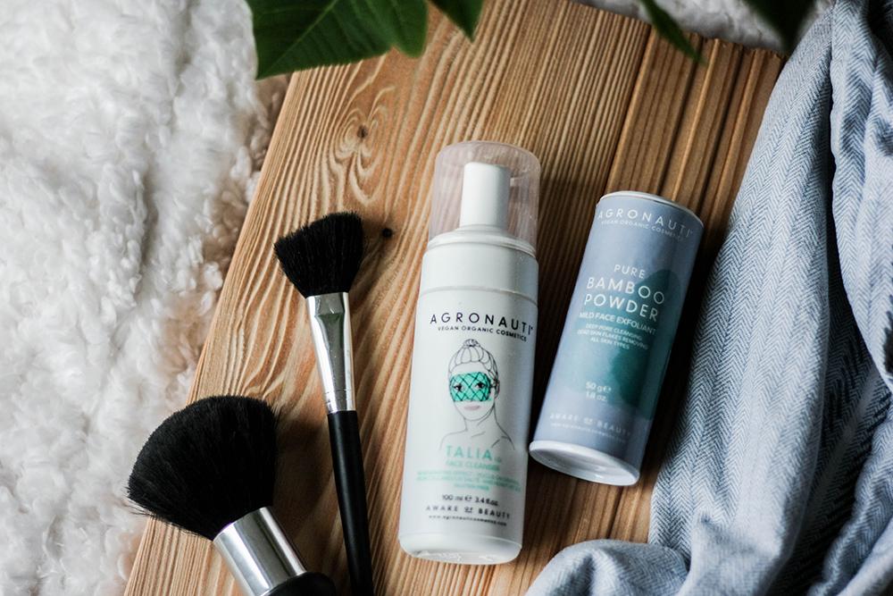 agronauti-naturkosmetik-vegan-cosmetics-modeblog-beauty-19-2