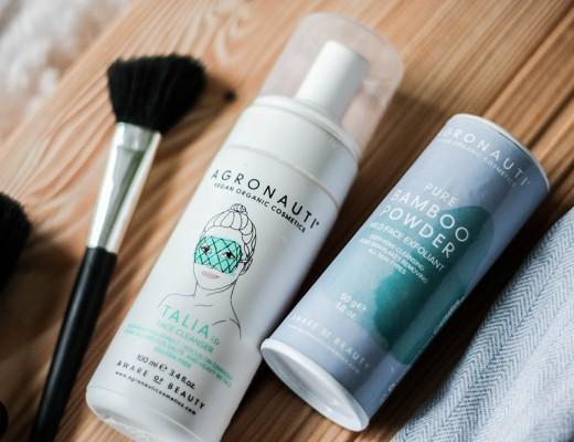 agronauti-naturkosmetik-vegan-cosmetics-modeblog-beauty-19-3