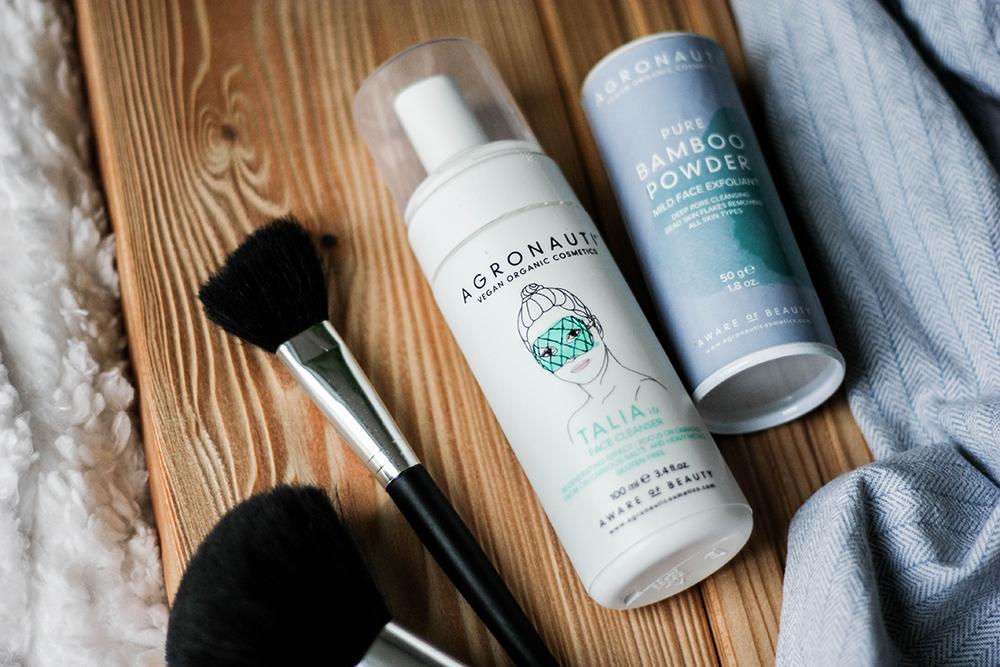 agronauti-naturkosmetik-vegan-cosmetics-modeblog-beauty-19-4