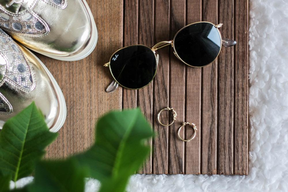 dawanda-handmade-fair-ringe-fashion-modeblog-19-3