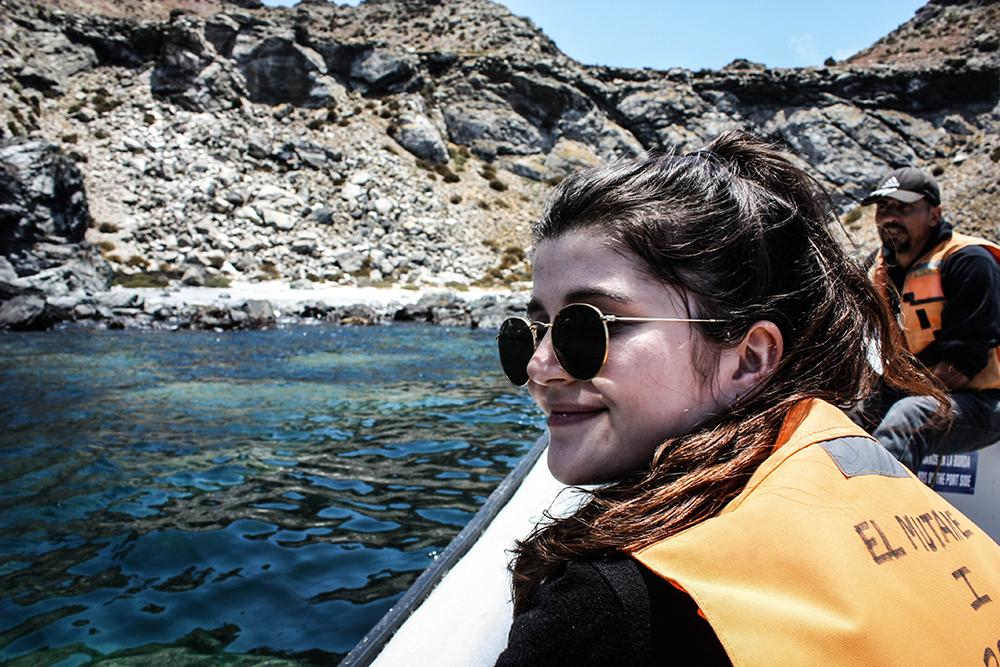 isla-damas-chile-southamerica-modeblog-travelblog-19-11k