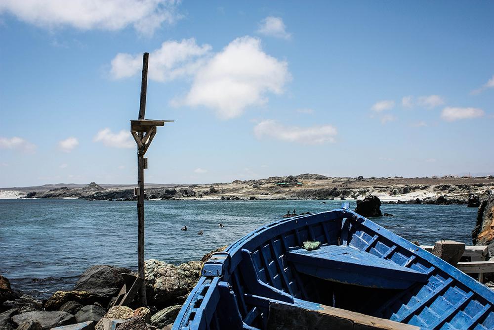 isla-damas-chile-southamerica-modeblog-travelblog-19-15k