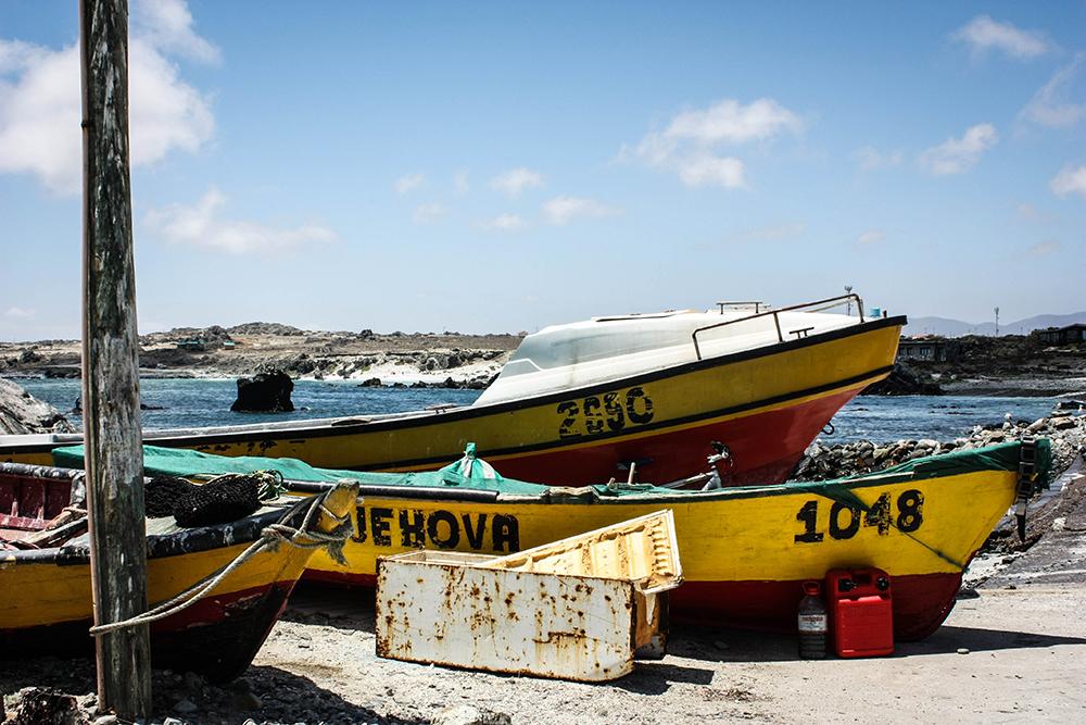 isla-damas-chile-southamerica-modeblog-travelblog-19-16k