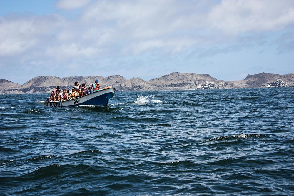 isla-damas-chile-southamerica-modeblog-travelblog-19-2k
