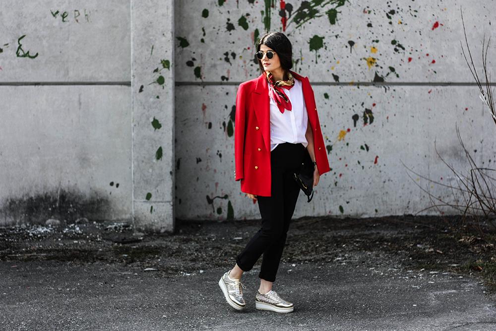 maas-natur-vintage-outfit-streetstyle-modeblog-fashionblog-fairfashion-19-2k