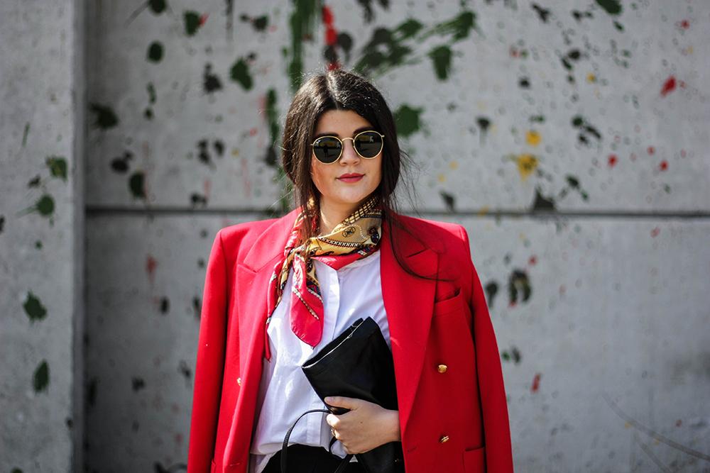 maas-natur-vintage-outfit-streetstyle-modeblog-fashionblog-fairfashion-19-3k