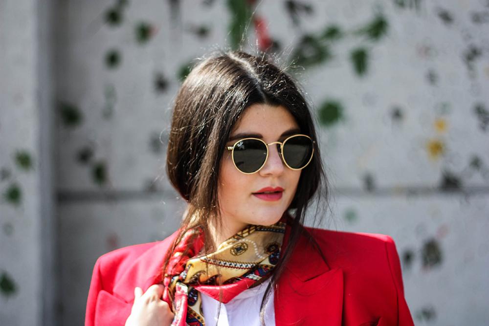 maas-natur-vintage-outfit-streetstyle-modeblog-fashionblog-fairfashion-19-5