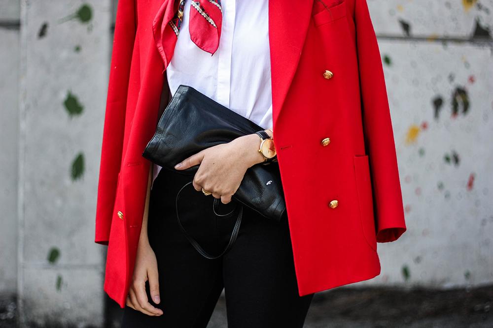 maas-natur-vintage-outfit-streetstyle-modeblog-fashionblog-fairfashion-19-6
