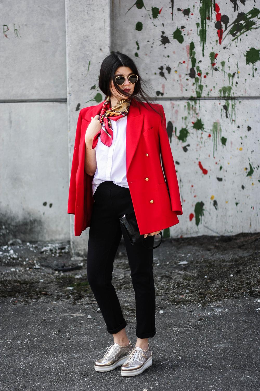 maas-natur-vintage-outfit-streetstyle-modeblog-fashionblog-fairfashion-19-7k