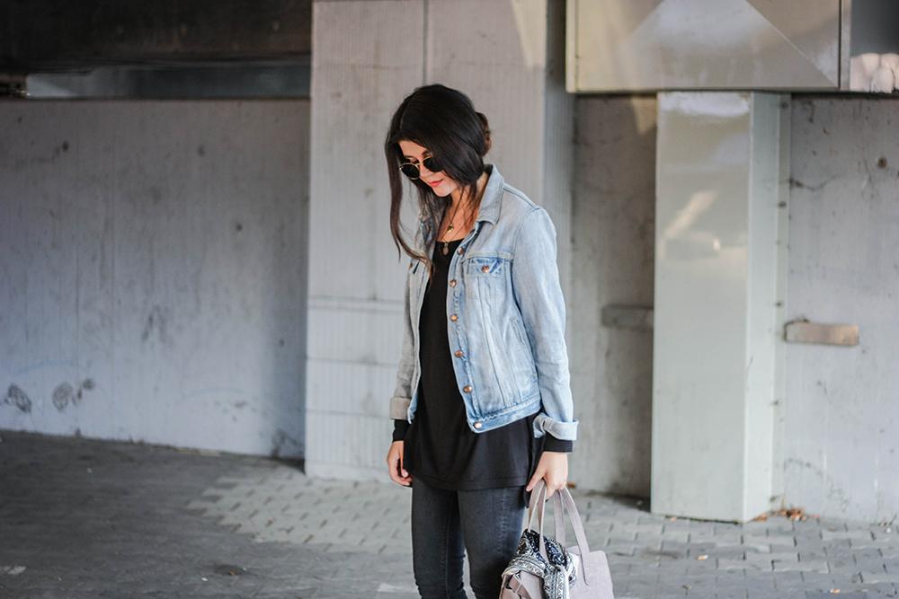 mud-jeans-vegan-outfit-modeblog-fashionblog-muroexe-19-3