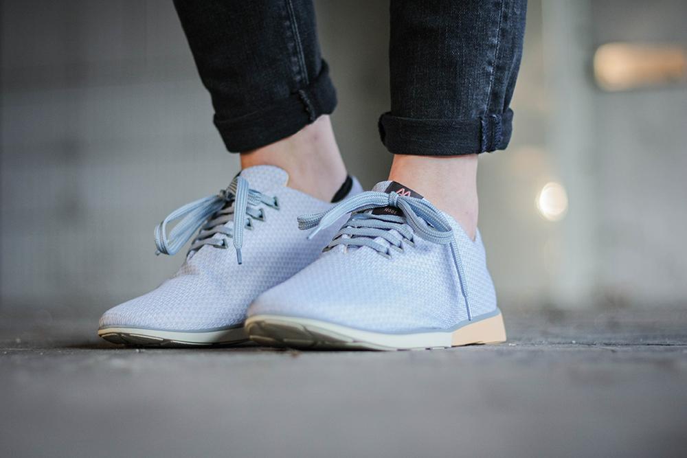 mud-jeans-vegan-outfit-modeblog-fashionblog-muroexe-19-5