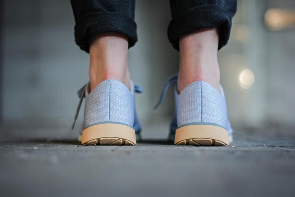 mud-jeans-vegan-outfit-modeblog-fashionblog-muroexe-19-6