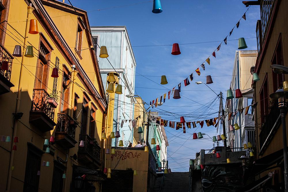 valparaiso-modeblog-travel-suedamerika-19-13k