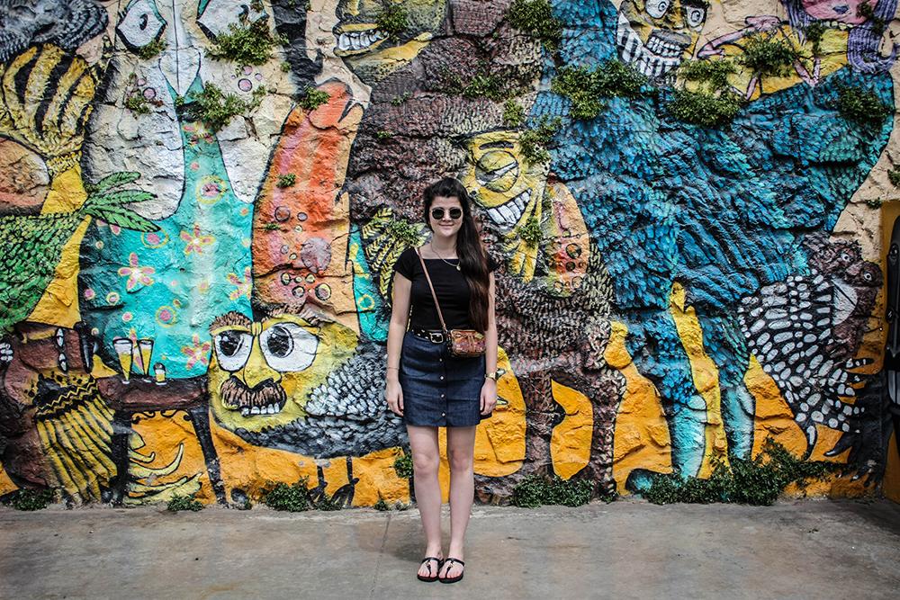 valparaiso-modeblog-travel-suedamerika-19-15k