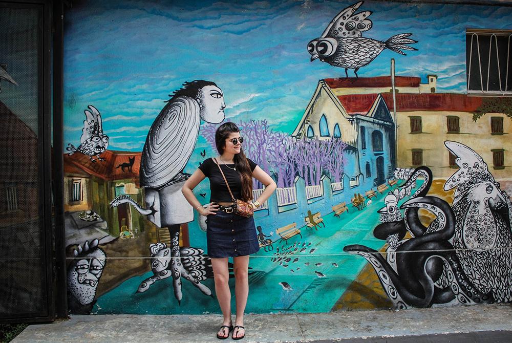 valparaiso-modeblog-travel-suedamerika-19-16k