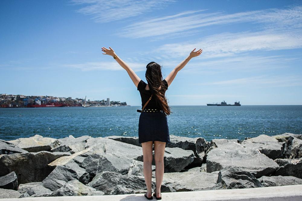 valparaiso-modeblog-travel-suedamerika-19-24k