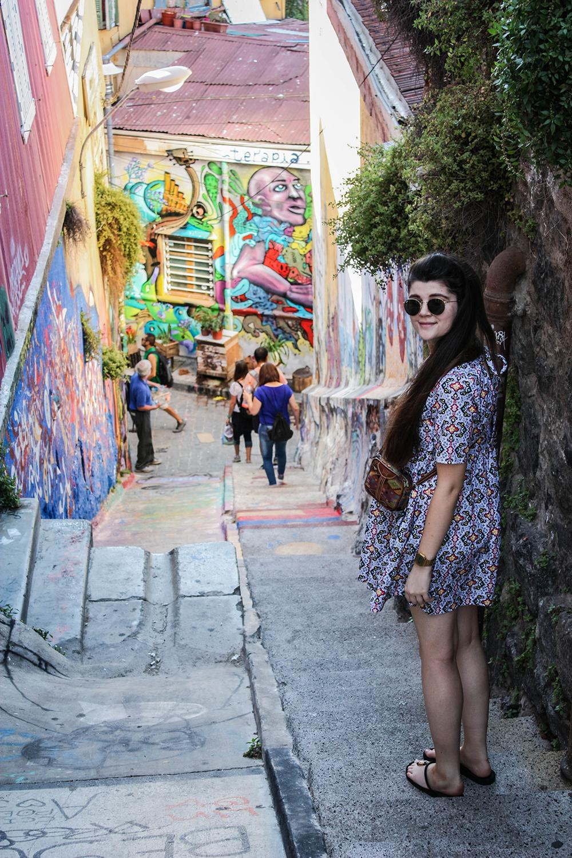 valparaiso-modeblog-travel-suedamerika-19-4k