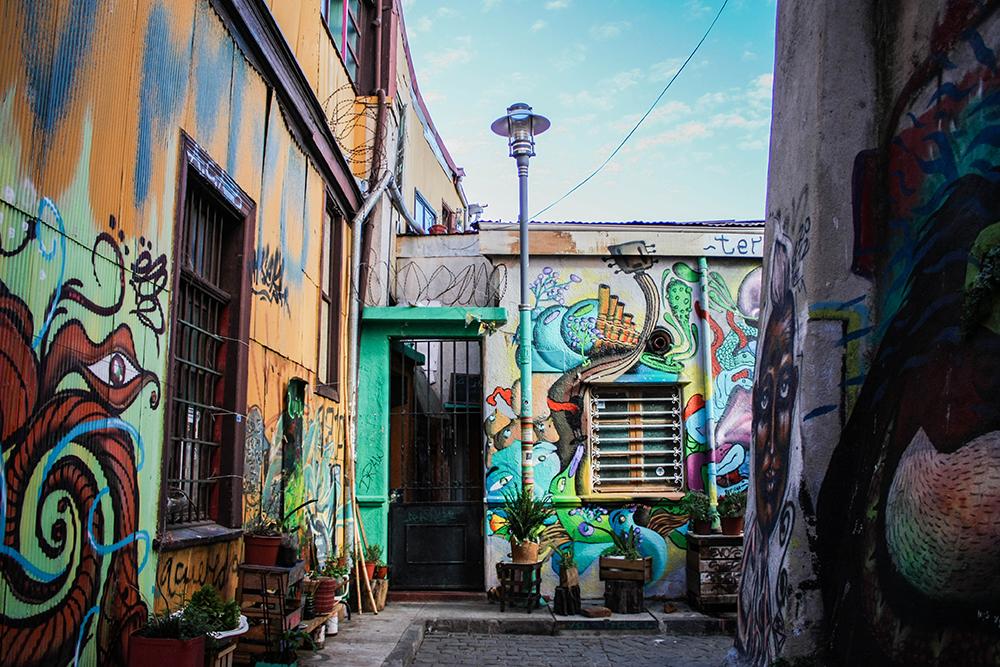 valparaiso-modeblog-travel-suedamerika-19-6k