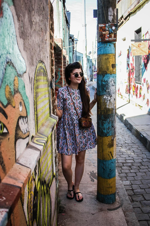 valparaiso-modeblog-travel-suedamerika-19-9k