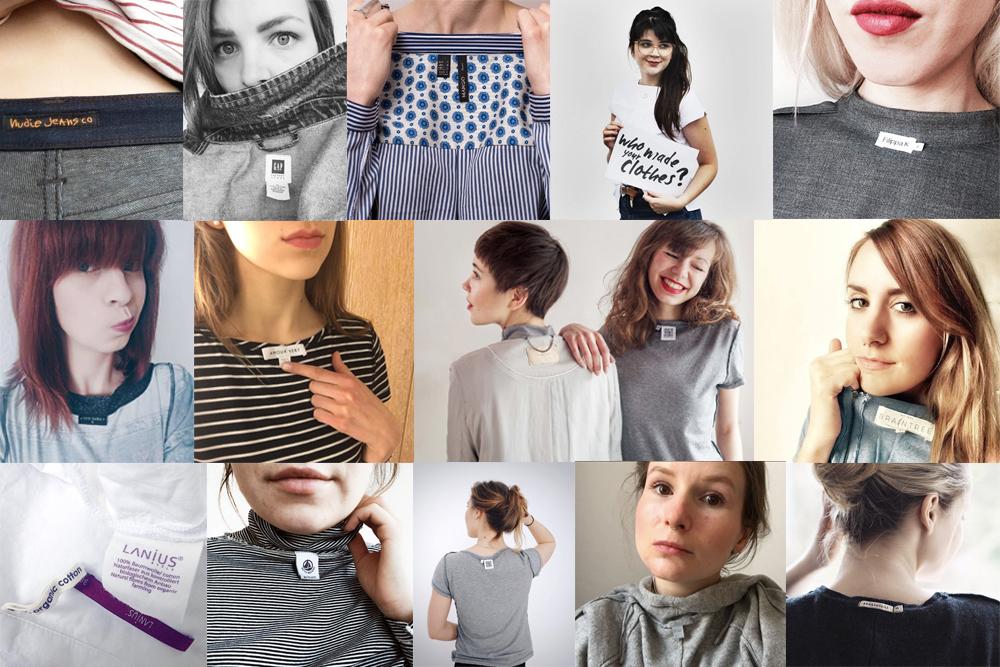 wardrobe-revolution-fair-fashion-revolution