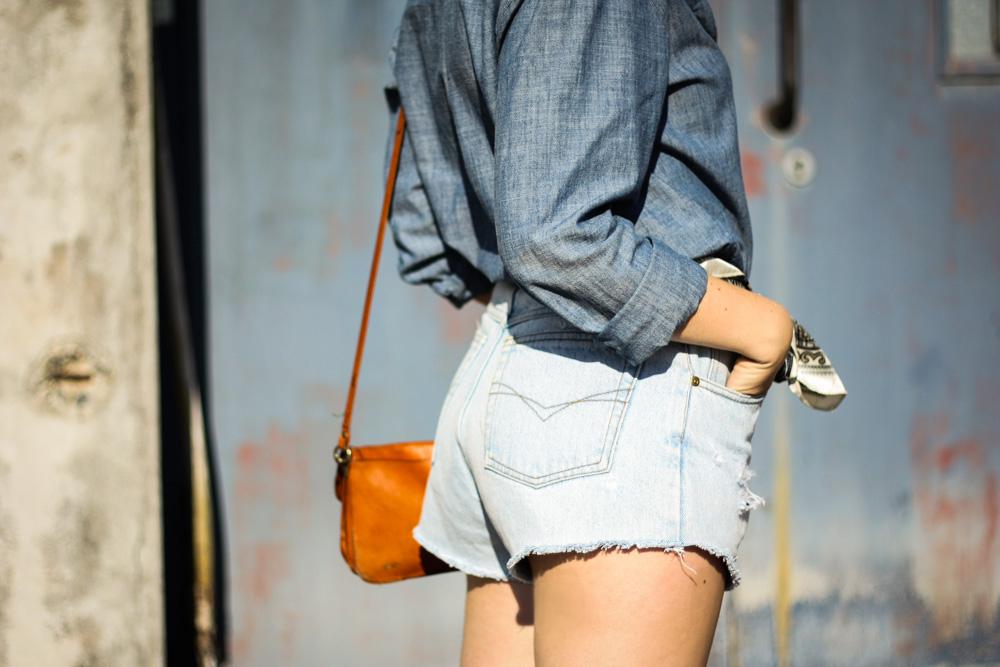 KBL-eyewear-vintage-fair-fashion-look-jeans-denim-outfit-sunglasses-19-12