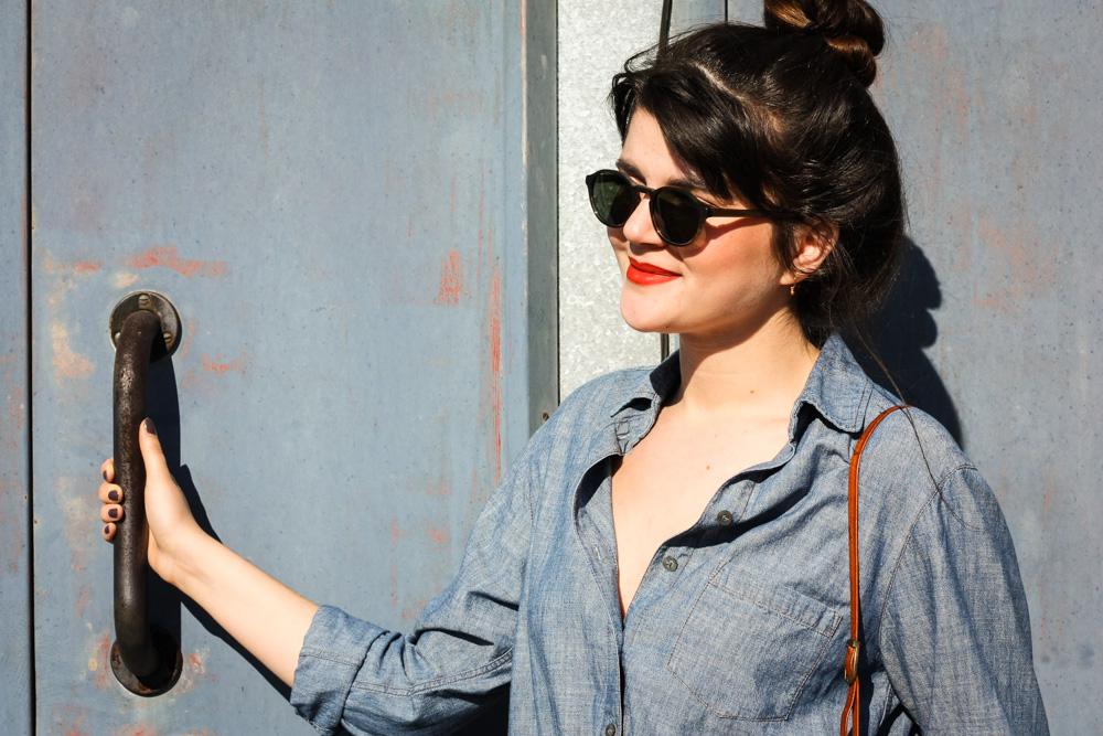 KBL-eyewear-vintage-fair-fashion-look-jeans-denim-outfit-sunglasses-19-9
