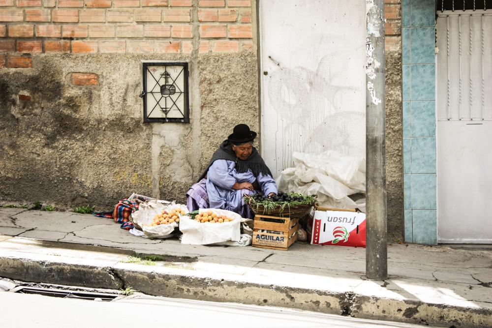 Peru-city-travel-suedamerika-reise-19-4
