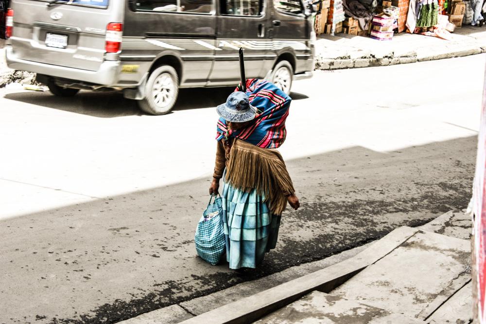 la-paz-bolivia-travel-south-america-bolivien-19-3