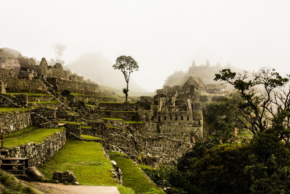 machu-picchu-peru-suedamerika-reise-travel-diary-19-2