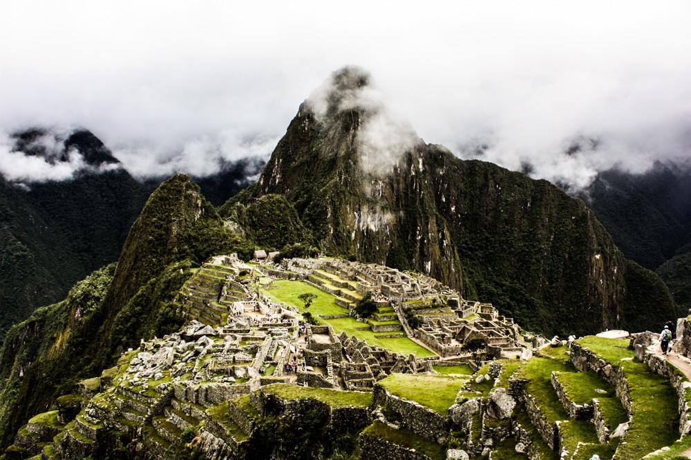 machu-picchu-peru-suedamerika-reise-travel-diary-19-3