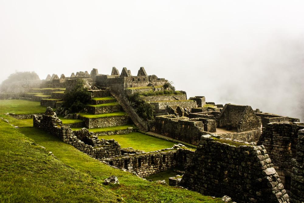 machu-picchu-peru-suedamerika-reise-travel-diary-19-4