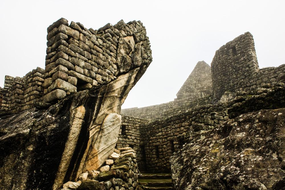 machu-picchu-peru-suedamerika-reise-travel-diary-19-6